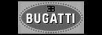 bugatti_sml