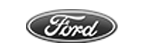 ford_sml