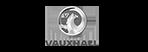 vaux_sml